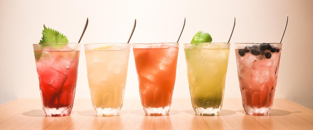 kodawari_drink